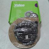 Kit Embrague Renauult Clio2 Kangoo 1.9 Diesel F8q Valeo