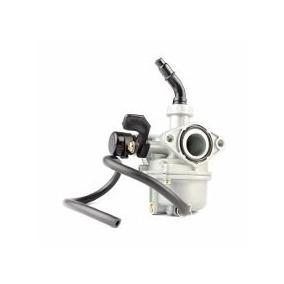 Carburador Joy Plus Ditally Joy Plus 50 Cod 72647