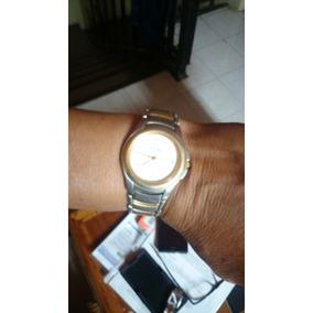 Reloj Nivada Automático