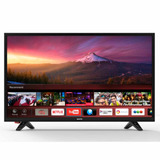 Smart Tv Hd Sanyo 32 Lce32id17x