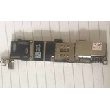 Iphone 5s16gb., Motherboards, Mainboards, Placa Madre,