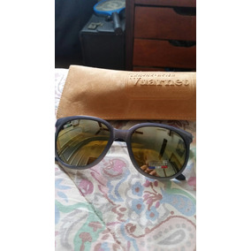 d9de92c3c Oculos Vuarnet Modelo Baby 002d - Beleza e Cuidado Pessoal no ...