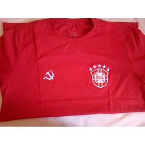 Camisa Palmeiras Seleção Brasileira - Camisetas Manga Curta para ... 6f9cbf7fc4d3d