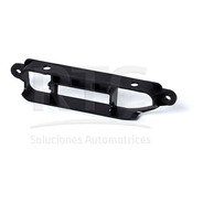 Ducto Aire Ext Hyundai Accent 2011/2015
