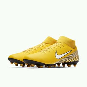 a2fee801b3 Nike Chuteira Campo Roxa Neymar Cravo Rio Grande Do Sul - Chuteiras ...