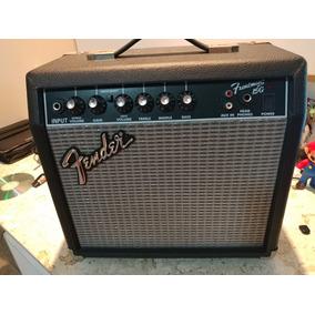 Aplificador Fender Frontman 15g