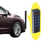 Park-aid Garaje Garaje Estacionamiento Sensor Adjustable Am