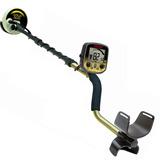 Detector De Metales Golden Bug Fisher Oro, Plata,monedas,etc