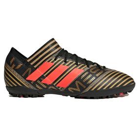 Zapatillas Hombre adidas Nemeziz Tango 17.3 Tf Media Grass