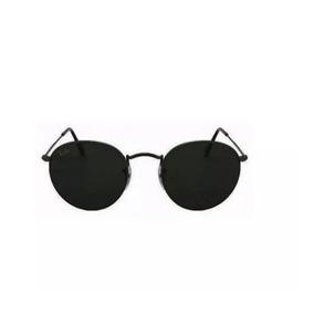 Óculos De Sol Espelhado John Lennon Frete Grátis - Óculos no Mercado ... 0b538ab1b2
