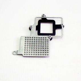 Disipador De Chip De Video Laptop Hp/compaq Nx5000