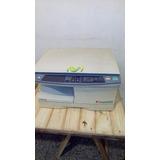 Liquido Fotocopiadora Multifuncion Toshiba Estudio 120