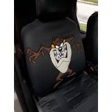 Forro Asientos Carros Malibu Neon Stratus Jeep Cherokee Tico