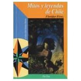 Mitos Y Leyendas De Chile; Floridor Pérez