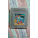 Megaman 2 Nintendo Gameboy Label 10/10