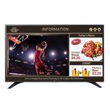 Tv Digital Led Lg 43 Full Hd - 43lw540s