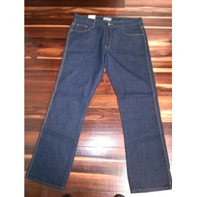 Pantalones Blue Jeans 3 Costuras