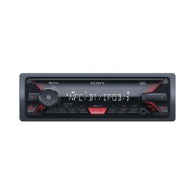 Stereo Xplod Bluetooth Dsx-a400bt Sony Store