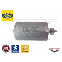 Motor Do Corpo De Borboleta Tbi Magneti Marelli Todos