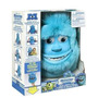 Universidade Monstros Sa Mascara Sulivan - Sulley Monster