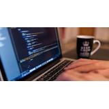 Modulo De Desarrollo De Software Web En Php Y Mysql Con Html