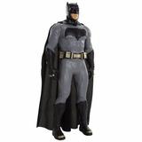 Batman Muñeco Gigante 48 Cm - Giro Didáctico Tienda Oficial