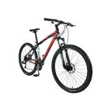 Bicicleta Mtb R-27.5 Wilier Mod. 710 Tallas S, M O L Nueva