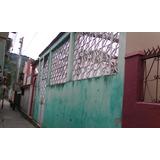 Casa En Urb. Plata 3 Vereda 16 Valera Edo Trujillo