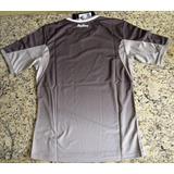Camisa Do Besiktas Turquia 110 Anos 2013/14 Nova Third