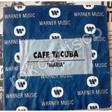 Rock Mexicano, Cafe Tacuba, Maria, Ep 7´, Lbf