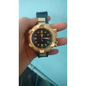 22ff7c71f6d Relogio Invicta Subaqua 14504 Masculino - Relógios De Pulso em Bahia ...