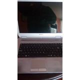 Laptop Sony Vaio Para Repuesto