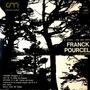 Franck Pourcel Y Su Orquesta En Clásico... Algo Para Todos
