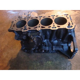 Block Motor 2.4l Z24 Cavalier Sunfire Std Vendo O Cambio