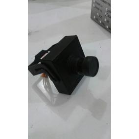 Mini Câmera 470l Ccd Sony 1/3 Day Night /lj