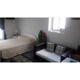 Sillones Para Dormitorios Matrimoniales En Mercado Libre Argentina - Sillones-para-cuartos