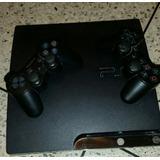 Playstations 3 ( Solo Venta )