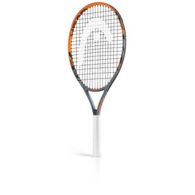 Raqueta De Tenis Head Junior Radical 23 Andy Murray