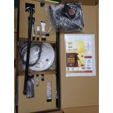 Detector De Oro Y Metales Preciosos Gfx7000 Calidad 0-7 Mts