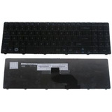 Teclado E-machines E525, E625, E627, E630, Acer 5516, 5517