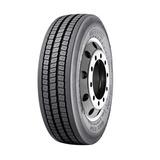 Neumático Gt Radial Gar820 215/75 R17.5 128/126m