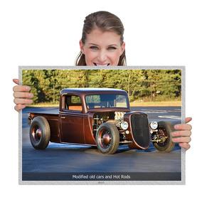 a345ad19f Placa De Carro Decorativa Paises - Câmeras e Acessórios no Mercado ...