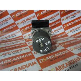 Modulo Abs Com Bomba Crv 2010 Semi Novo Original 72um