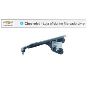 Suporte Do Farol Chevrolet Onix Prisma Lado Direito 94755223