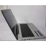Laptop Vit I7 Usada