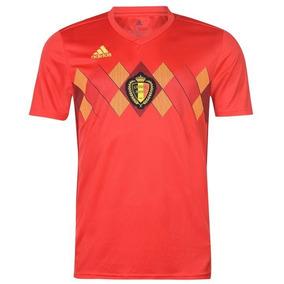 384ab53dd7 Camisa Da Seleção Da Italia Barata - Camisetas e Blusas no Mercado ...