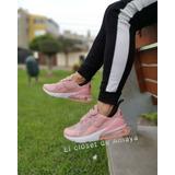 Zapatillas Nike Air Max 270 Lo Último