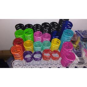 Relógio Pulseira Nike Digital Led Bracelete - Kit C\30 Unid