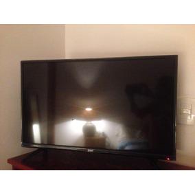 Televisor Siragon
