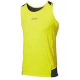 Camisa Regata Asics Mens Running Tech Tank
